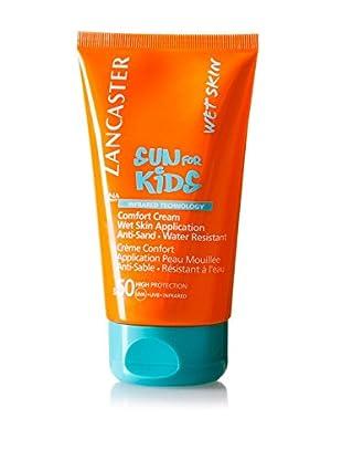 LANCASTER Kinder Sonnencreme Sun For Kids SPF 50 125 ml, Preis/100 ml: 15.16 EUR