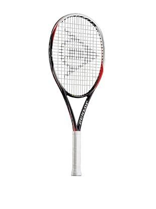 Dunlop Racchetta M 3.0 26