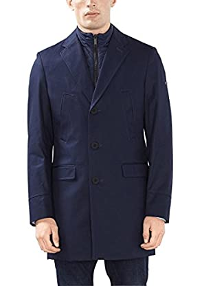 ESPRIT Collection  Blau (Navy 400) XL