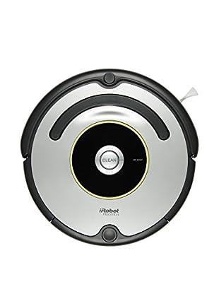 iRobot Roomba 630 Vacuum Robot