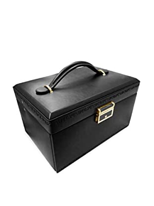 Morelle & Co. Leather Magic Moments Box