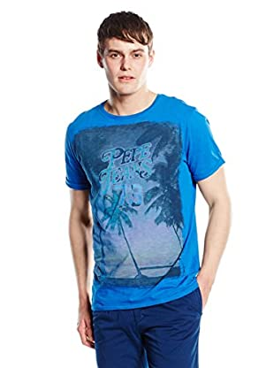 Pepe Jeans London T-Shirt Freestone