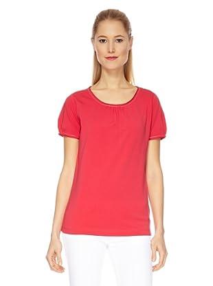 Bogner T-Shirt Bea (Rot)
