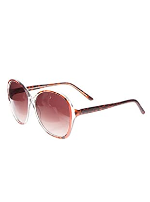 Benetton Sunglasses Gafas de sol BE59802H04 rojo