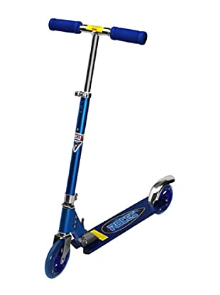 Roces Scooter 150 mm (Azul)