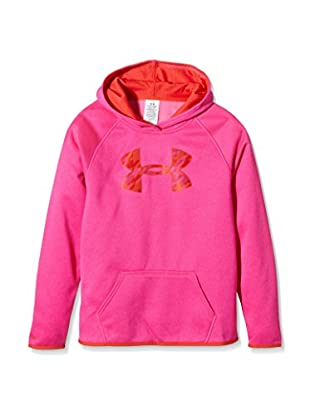 Under Armour Kapuzensweatshirt