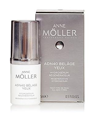 Anne Möller Adn40 Belage Hidroserum Regenerador De Ojos 15 ml