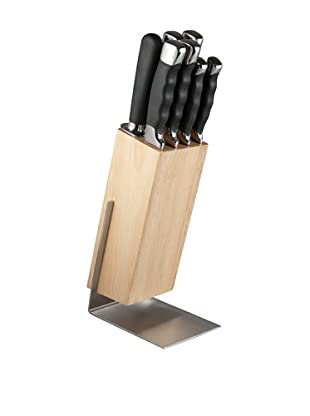 BergHOFF Dolce 8-Piece Knife Block Set