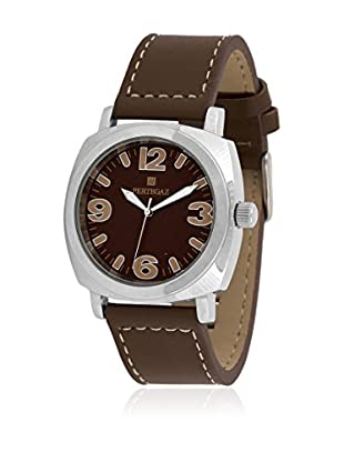 Pertegaz Reloj P14032/M  Marrón