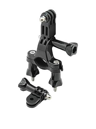Unotec Unterstützung Motorrad GoPro Hd Hero 2 / 3 / 3+ / 4