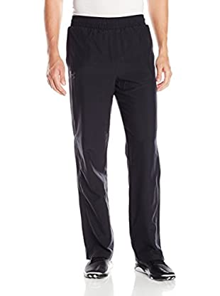 Under Armour Pantalón Deporte Ua Powerhouse Woven Pant