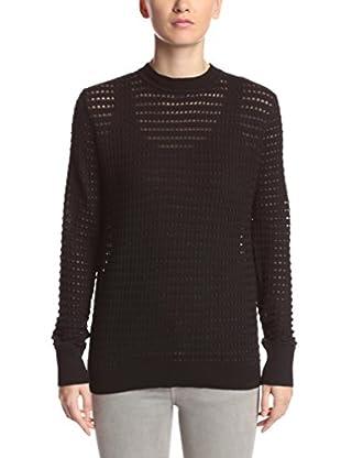 Love Token Women's Candice Sweatshirt
