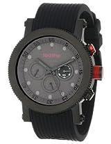 Red Line Red Line Rl-18101-014Bk-Bb Watch - Rl-18101-014Bk-Bb