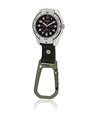 National Geographic Reloj Spe-1639