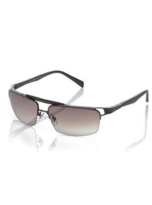 Zerorh+ Gafas de Sol Negro RH72504