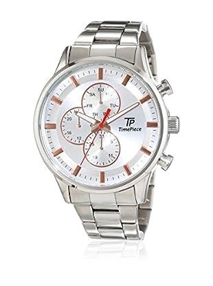 Time Piece Reloj de cuarzo Man TPGA-90971-41M  45 mm