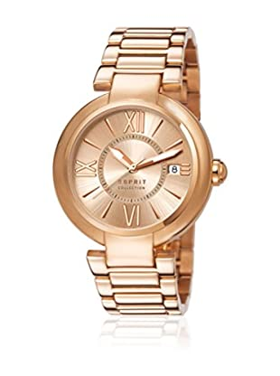 Esprit Collection Orologio al Quarzo Woman Aletheia 36 mm