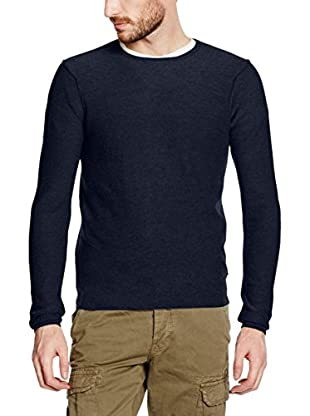 RIFLE Wollpullover