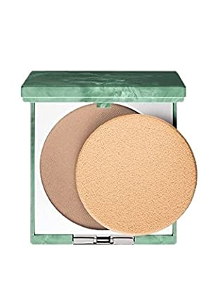 CLINIQUE Base De Maquillaje Compacto Superpowder N°07-Matte Neutre 10 g