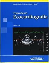 Feigenbaum Ecocardiografia/ Feigenbaum's Echocardiography