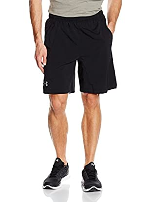 Under Armour Bermuda Hiit 8
