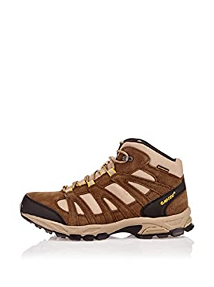 Hi-Tec Outdoorschuh Alot Mid Wp