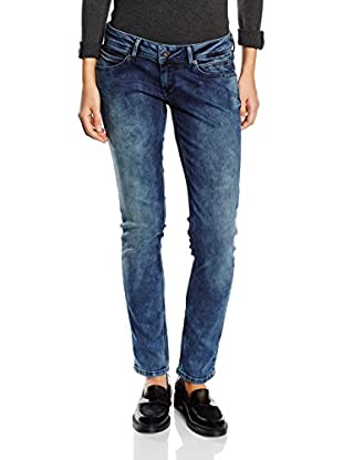 Pepe Jeans London Vaquero Ariel Slim Fit