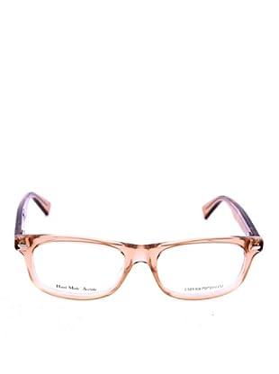 Emporio Armani Gafas de vista EA 9872-LRZ miel