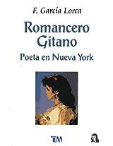 Romancero gitano: Poeta En Nueva York