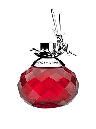 VAN CLEEF & ARPELS Eau De Parfum Mujer Féerie Rubis 100 ml