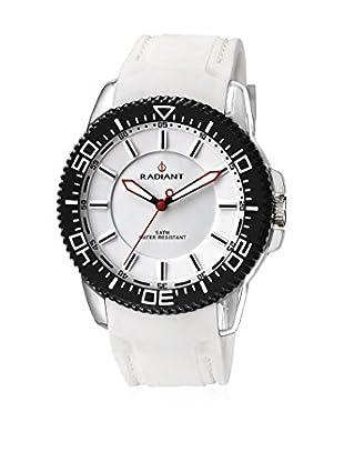RADIANT Reloj de cuarzo RA158601