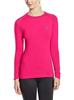 Asics Camiseta Manga Larga Fujitrail Baselayer