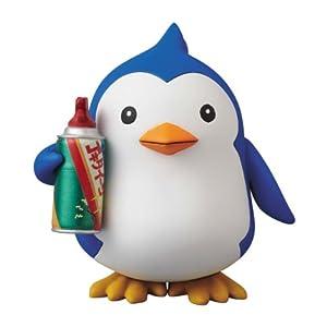 輪るピングドラム VCD ペンギン2号