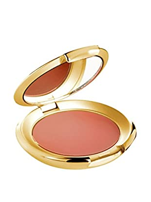 ARDEN Rouge Ceramide N°03 Honey 2.67 g, Preis/100 gr: 1010.86 EUR