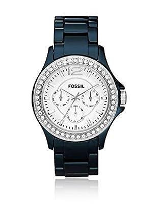 Fossil Reloj CE1045