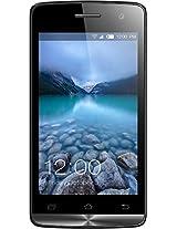 Videocon Infinium Z41 Lite+ 3G Smartphone - White