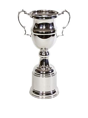 Gargoyles Ltd. Vintage Replica Metal Trophy