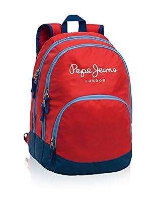 Pepe Jeans Rucksack Boy