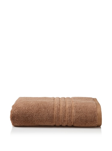 Lenox Platinum Collection Bath Towel (Glaze)
