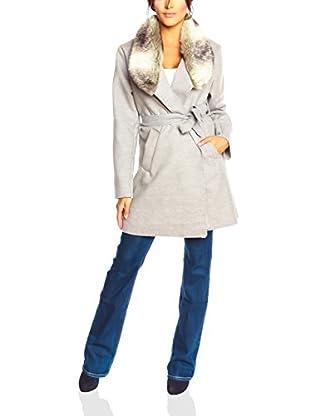 Special Coat Mantel Etoile