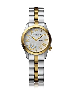 Guy Laroche Reloj L21502