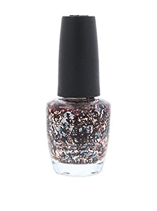OPI Esmalte Two Wrongs Don'T Make A Meteorite Hrg48 15.0 ml