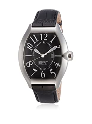 Esprit Collection Reloj de cuarzo Man Hector 45 mm