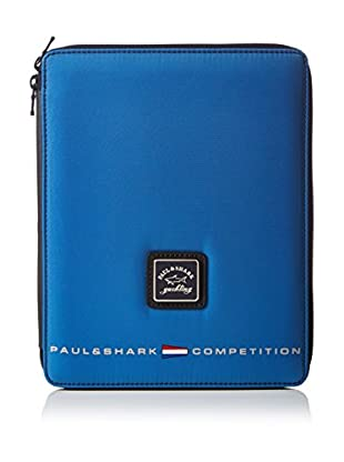 PAUL & SHARK Funda para Tablet