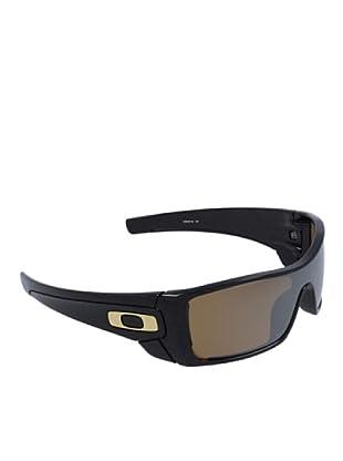 Oakley Gafas de Sol BATWOLF SPLIT JACKET MOD. 9110  9110 03 Negro