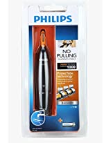 Nose Trimmer-Nt1150/10 Philips