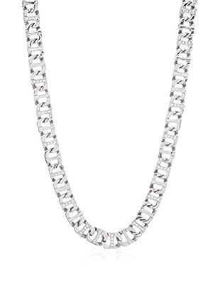 Blackjack Jewelry Collar BJS21N2