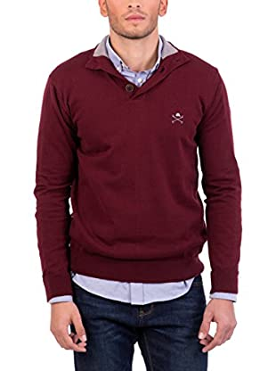 POLO CLUB Pullover Gentle Nb