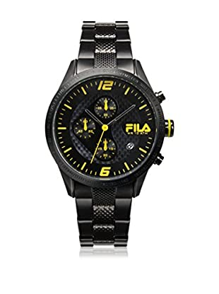 FILA Reloj de cuarzo Unisex 38-001-004 44 mm