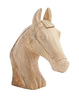J-Line Dekoartikel Horse